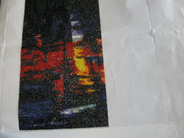 мозаика-2