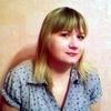 Аватар пользователя Елена Летова