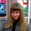 Аватар пользователя Анастасия Дроздова