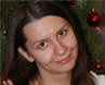 Аватар пользователя Тимофеева Наталья