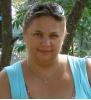 Аватар пользователя floria