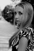 Аватар пользователя Yuliya Bombina