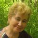 Аватар пользователя Светлана Василек