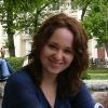 Аватар пользователя Viktoriya Shakirova