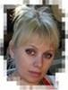 Аватар пользователя Таня Лунёва