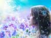 Аватар пользователя Natule4ka