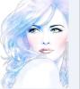 Аватар пользователя Майя_