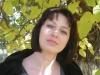 Аватар пользователя Елена Ковтунова