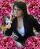 Аватар пользователя София Надареишвили