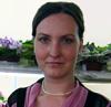 Аватар пользователя Надежда Гончарова