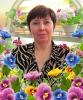 Аватар пользователя Марина Карпова