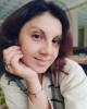 Аватар пользователя Ольга1984