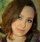 Аватар пользователя Анна Медведева