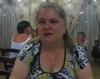 Аватар пользователя Svetlana Shmureva